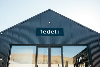 The-entrance-to-fedeli